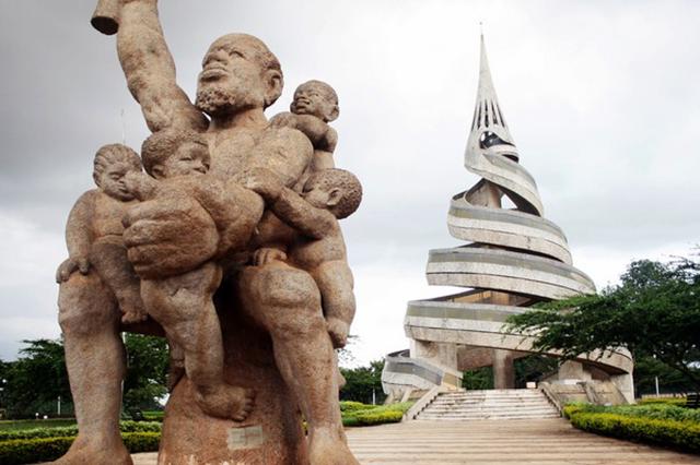 monument cameroun annonce helpus camerounais
