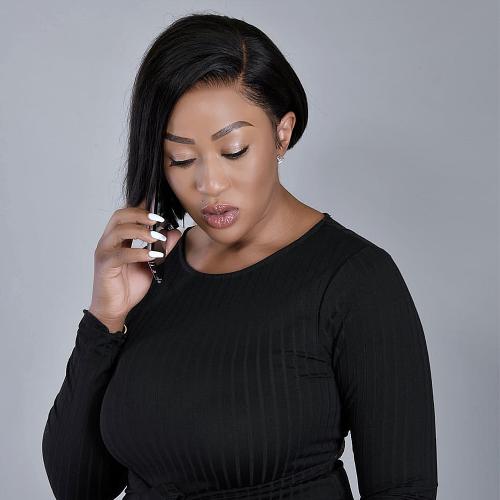 sandrine Sany CEO perfect skin ruby france cameroun helpus
